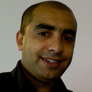 Abdul Waheed Patel, MD: ETHICORE