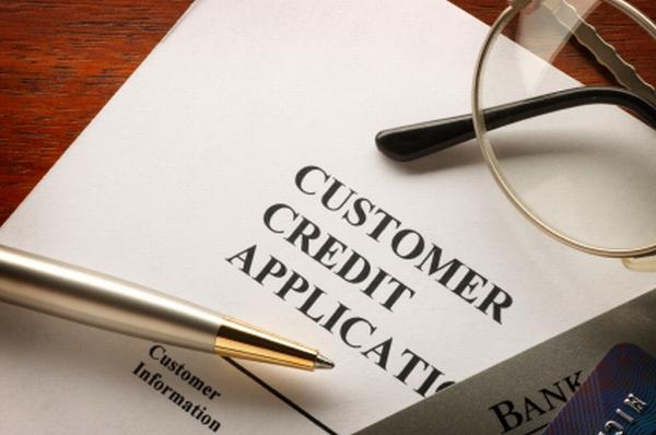 credit-application